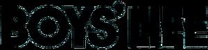 Boy's Life logo 1977