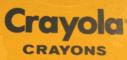 File:Crayola Crayons 1982.png