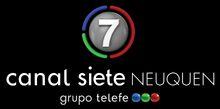 Logo-Canal-7-neuquen-grupo-telefe