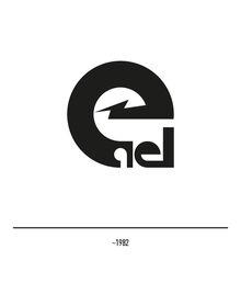 Marchio-enel-03