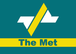 File:Metlink-logo-yellow-met.png