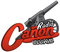 Radiocañon800am