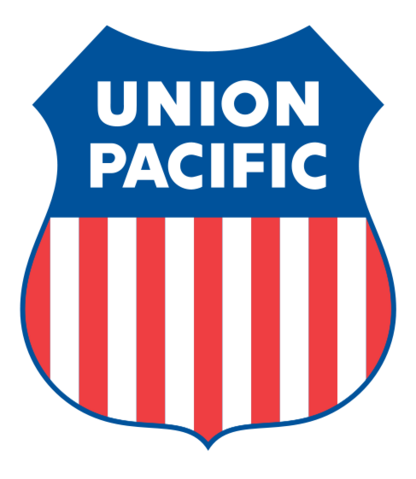 File:Union Pacific logo.png