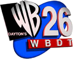 File:WBDT WB26.png