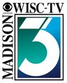 WISC-TV-Madison-WI-1990