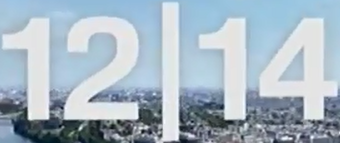 12-14-2003