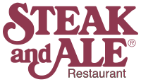 200px-Steak & Ale svg
