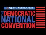ABC News' Your Voice, Your Vote 2012, The Democratic National Convention Video Open From Tuesday Night, September 4, 2012