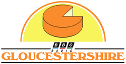 BBC R Gloucestershire 1988b