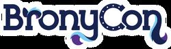 BronyCon logo