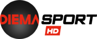 Diema Sport HD logo