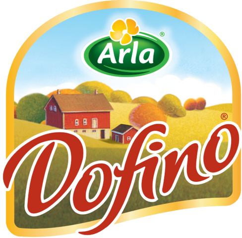 File:Dofino logo 09.png