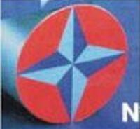 Estrela 1982