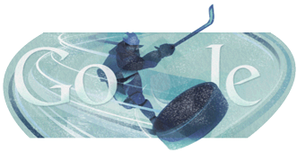 File:Google 2010 Vancouver Olympic Games - Ice Hockey.png