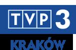Krakow-1-