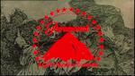 Paramount (Guerrilla)