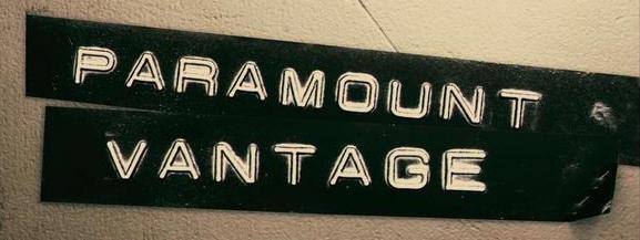 File:Paramount Vantage.jpg