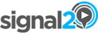 Signal 2 2016