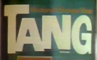 File:Tang logo 1977.jpg
