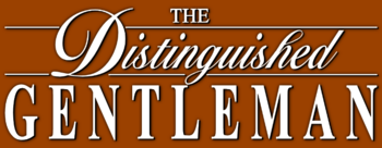 The-distinguished-gentleman-movie-logo