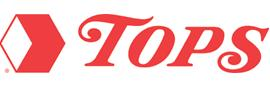 File:Tops logo.jpg
