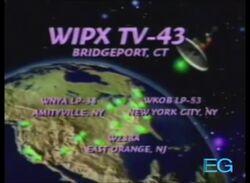 WIPX 1998