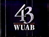WUAB 1993