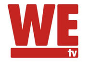 We-tv-logo-2015-350x256