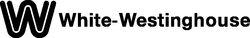 White Westinghose-servisi