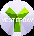 YesterdayCircle
