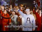 Best Brains (1990 - S02E11)