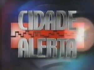 Cidade Alerta 1999
