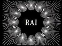 Eurovision RAI 1965