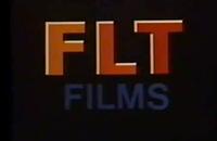 FLT Films