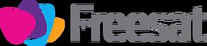 Freesat2016