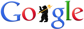 File:Google 1000th Anniversary of Yaroslavl.jpg