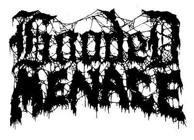 HoodedMenace logo 02