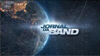 Jornal da Band (2014)