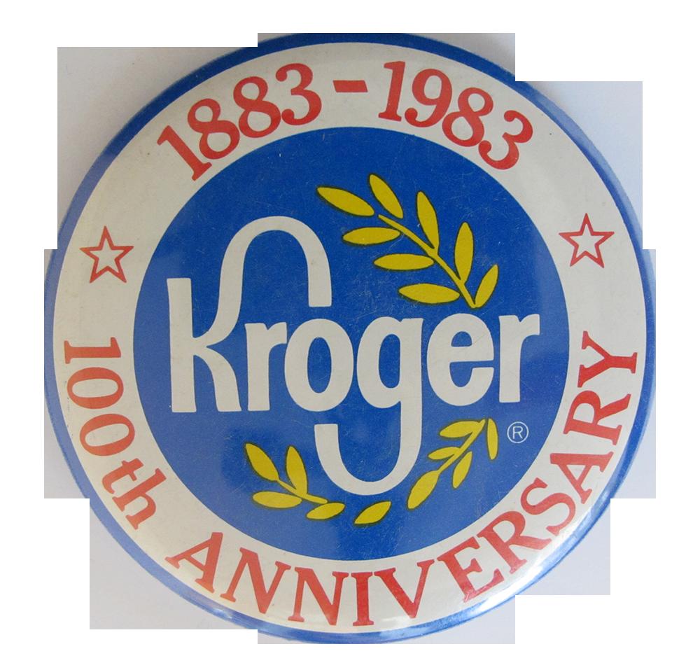 Kroger   Logopedia   F...