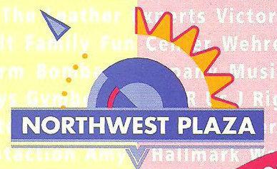 Northwestplaza1997