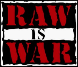RAW IS WAR RESULTS (MAY) Latest?cb=20120329191849