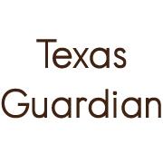 Texas Guardian 2012