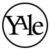 Yale rubino
