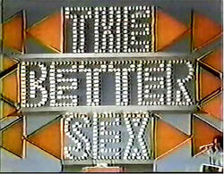 --File-Thebettersex.xxx-Center-300px--