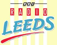 BBC R Leeds 1990 c