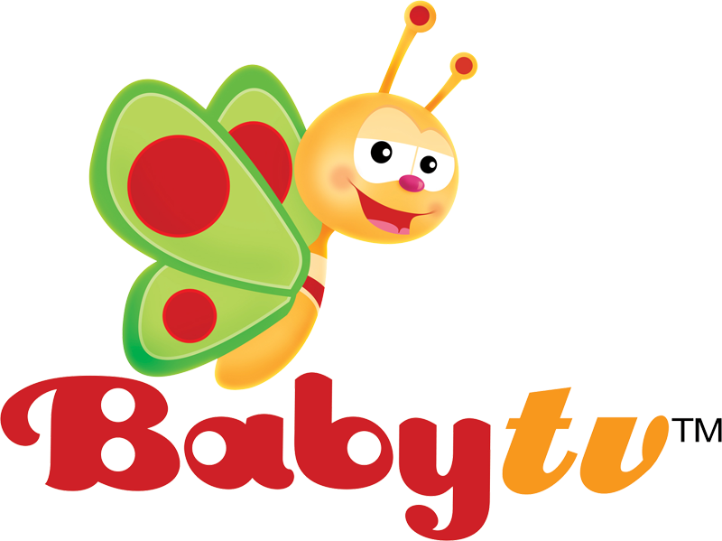 Baby TV - 2914033