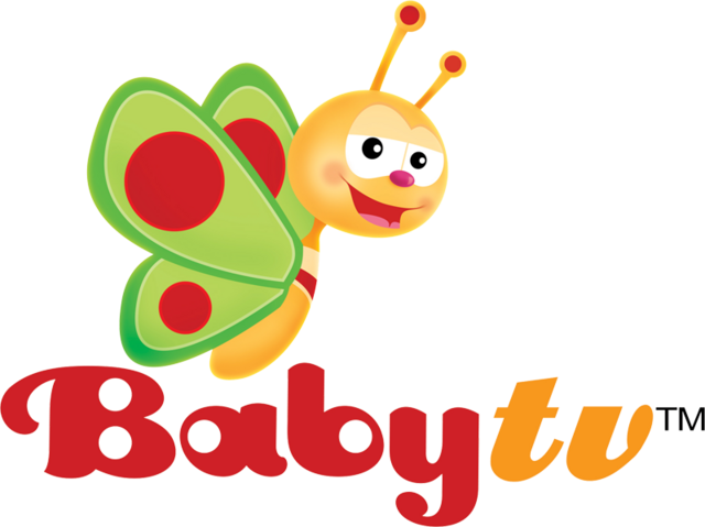 File:Baby TV.png