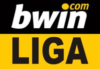 Bwin liga logo
