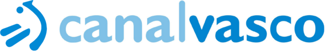 File:Canal Vasco logo 2009.png