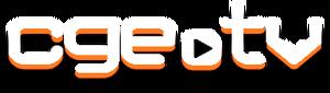 CgeTV logo